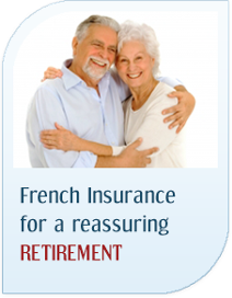french-insurance-for-a-reassuring-retirement-in-france
