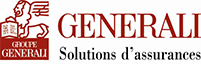 french-insurance-in-france-generali-assurances-logo