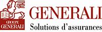 french-insurance-in-france-generali-assurances-logo