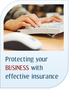 protecting-your-business-with-french-insurance