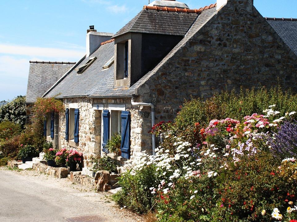 cottage-535753_960_720