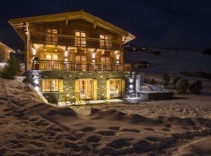alpshouse2