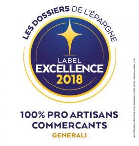 logo artisans 2018